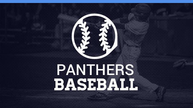 East Duplin High School Varsity Baseball beat Wallace Rose HIll 10-0