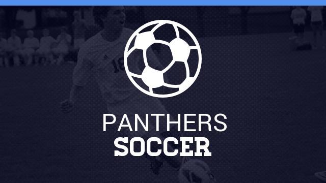 East Duplin High School Boys Junior Varsity Soccer beat White Oak High School 3-0