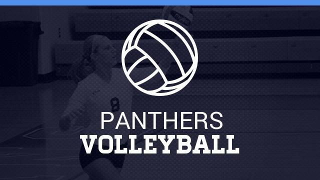 East Duplin High School Girls Junior Varsity Volleyball beat North Lenoir High School 3-0