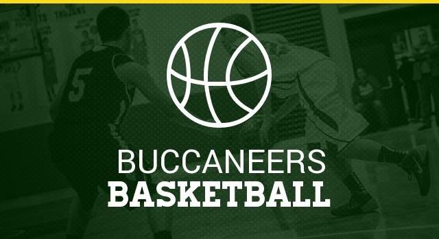 Basketball Schedule  2017-18