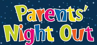 Buccanettes to Host a Parents' Night Out