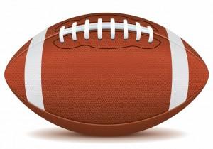 football (1)