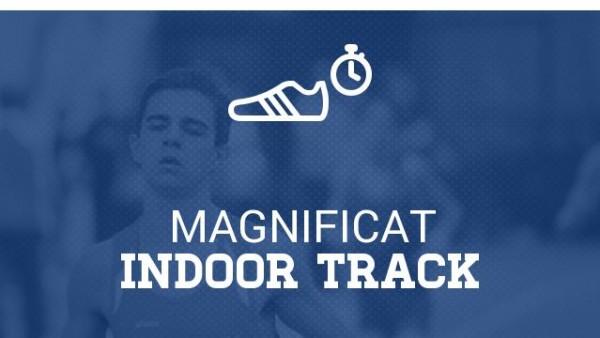Girls-Indoor-Track.jpg