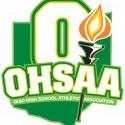 OHSAA_logo