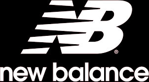 New Balance #2