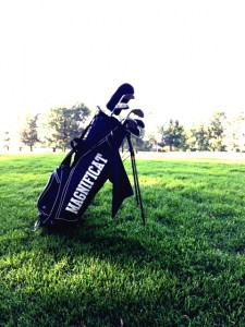 golf 3 stock