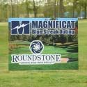 Inaugural Blue Streak Golf Outing 2016