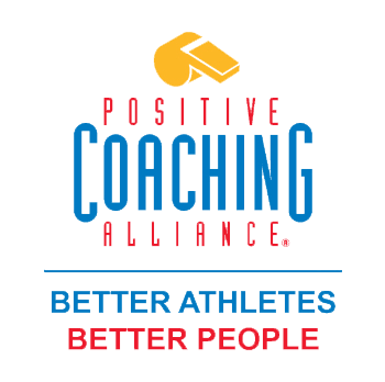 Magnificat Announces Partnership With Positive Coaching Alliance