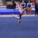 More Gymnastics in 2017