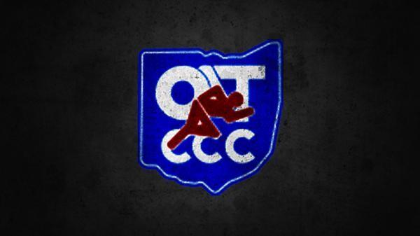 OATCC Logo