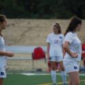 Junior Varsity Blue Soccer 2017
