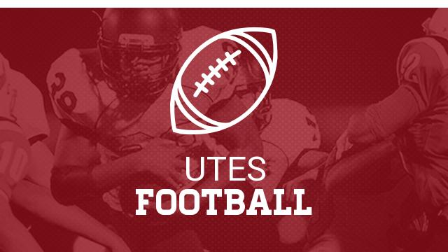 UTES CARDS AVAILABLE-