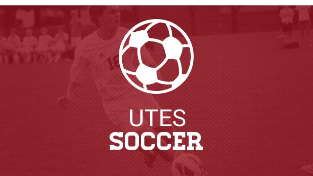 Utes Take the Sting Out of Wasatch: Win 3-2