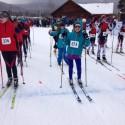 MS Ski
