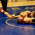 HS Wrestling