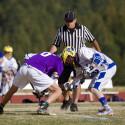 HS Lacrosse 4/14/17