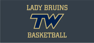 Lady Bruin Rec. League Sign-Up