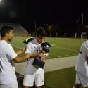 LSOC 2016 Soccer Varsity vs Gainesville 3-1