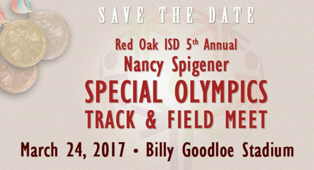 Life OC Students to Compete @ Special Olympics Track & Field Meet