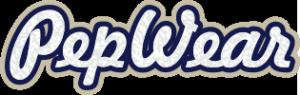 pepwear-logo
