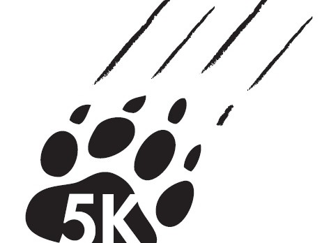 DUVAL ATHLETIC PRESENTS…THE TIGER TROT HOMECOMING 5K 9/24