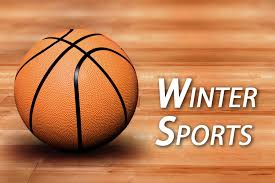 2017-2018 WINTER SPORTS REGISTRATION NOW OPEN!!!