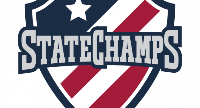 DUVAL ATHLETICS PRESENTS ONLINE TICKET SALES VIA STATECHAMPS