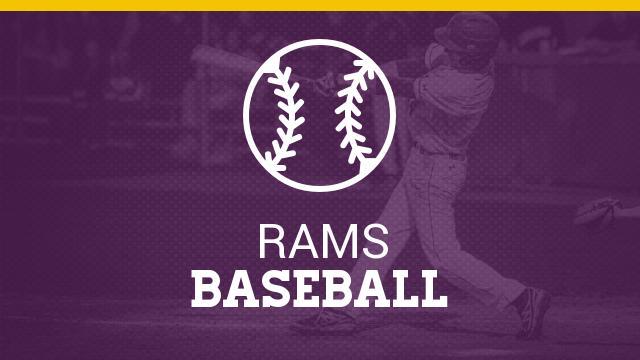 Youth Baseball Camp Information