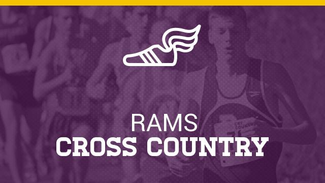 Middle School Cross Country Practice Begins August 22
