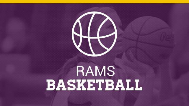 Girls Basketball Summer Camp Information