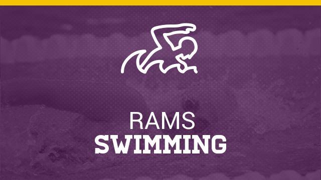 Start Time for Girls High School Swim Team