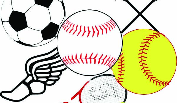 Game Status Updates and Cancellations for 5/2