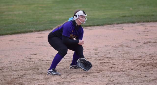 Hannah Mines is this week's WSJM Student-Athlete of the Week!!!