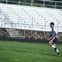 Varsity Boys Soccer 2017