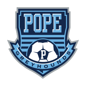 PopeHS_Soccer