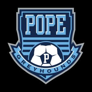 PopeHS_Soccer
