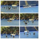 McEachern Cheer Meet