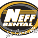 neff_mobile_logo_low