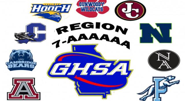 6 Greyhound softball players earn 2016 All-Region Honors