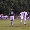 Pope Boys Varsity Soccer vs Dunwoody 18Apr2017