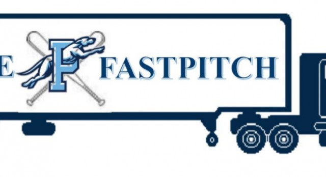 Pope Fastpitch announces 2017 Roster