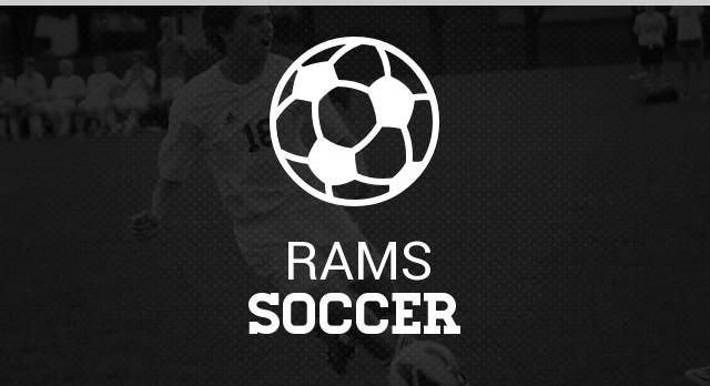 Rams out score Trojans