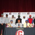 2017 National Signing Day