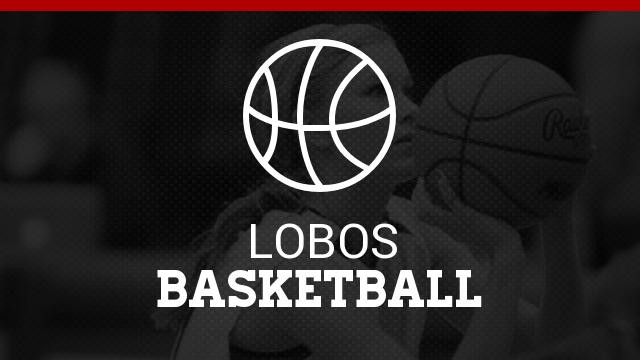 Lobos Win Regional Quarterfinals!  On to ELITE 8.