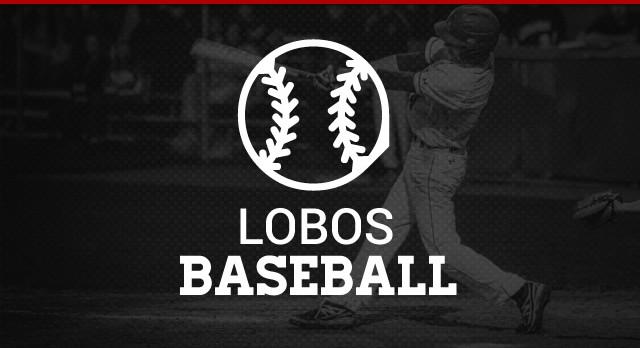 Varsity Baseball streaming LIVE 3/21