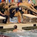 2014-15 Swim