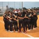 Lady Lobos Softball 2016