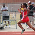 Varsity Girls – Ram Tough Relays