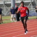 Varsity Boys – Ram Tough Relays
