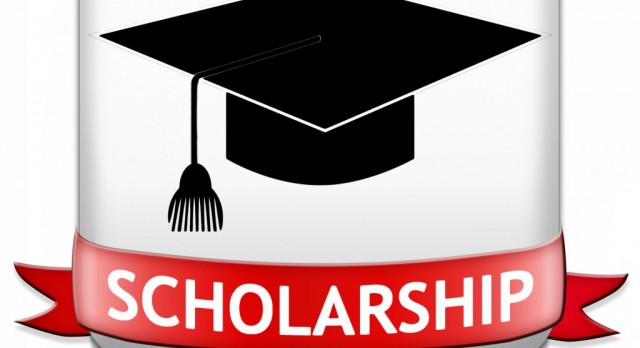Mark Jenkins Scholarship Winners Announced!